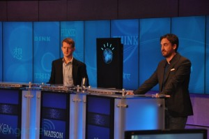 """Watson"" (photo from Engadget.com)"