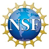 U.S. National Science Foundation (NSF) [image courtesy NSF].