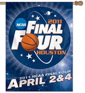 March Madness 2011