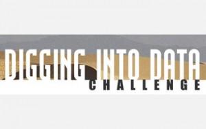 """Digging into Data Challenge"""