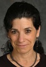 Deborah Estrin, Professor of Computer Science & Director of the Center for Embedded Networked Sensing (CENS), UCLA