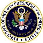 White House Office of Science and Technology Policy (OSTP)