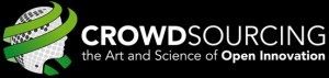 Crowdsourcing: The Art and Science of Open Innovation