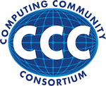 CCC seeking nominations for CCC Council members.