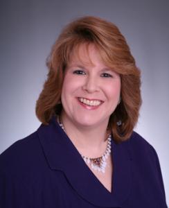 2009 CIFellow Cindy L. Bethel, Ph.D.