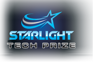 2011 StarLight Tech Prize