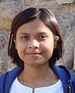 Sushmita Roy (2009)