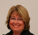 Dr. Cynthia Dion-Schwarz