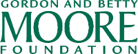 Gordon and Betty Moore Foundation: Data Intensive Science - by IdeaScale
