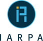 IARPA announces RFI on Automatic Machine Learning [image courtesy IARPA].