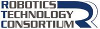 Robotics Technology Consortium [image courtesy http://www.roboticstechc.org/].
