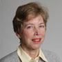 Susan L. Graham, UC-Berkeley & CCC