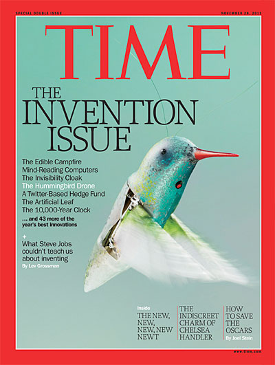 time magazine s invention issue image courtesy time com ccc blog