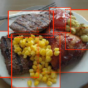 Crowdsourcing Nutrition in a Snap [image courtesy Harvard].
