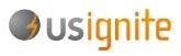 US Ignite [image courtesy Mozilla].