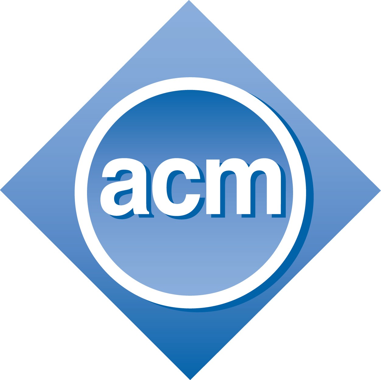 ACM names its 2011 Fellows [image courtesy ACM].