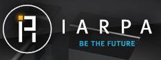 IARPA announces RFI on Automatic Machine Learning [image courtesy IARPA].