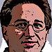 Scott Aaronson, MIT [image courtesy NYTimes.com].