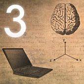 IBM's Five in Five: #3: Mind reading: no longer science fiction [image courtesy IBM].