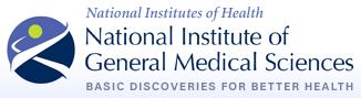 NIH's National Institute of General Medical Sciences (NIGMS) announces reorganization (image courtesy NIH/NIGMS).
