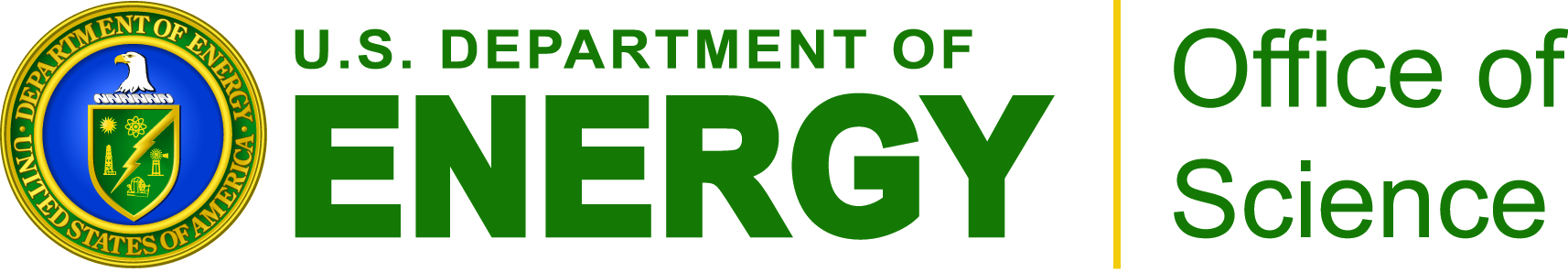 Department of Energy (DoE) Office of Science (SC)