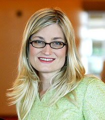 Constance Steinkuehler, University of Wisconsin-Madison