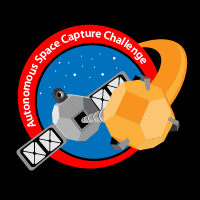 Zero Robotics Autonomous Space Capture Challenge [image courtesy Zero Robotics].