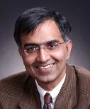 Sanjeev Arora, Princeton University