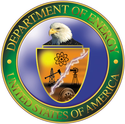 U.S. Department of Energy (DoE)