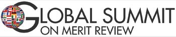 Leaders from a two-day inaugural Global Summit on Merit Review, hosted by the National Science Foundation (NSF), released a set of merit review principles and established a Global Research Council [image courtesy NSF].