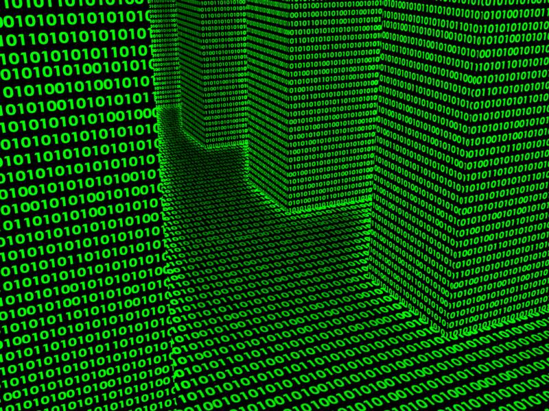 Recapping the NIST BIG DATA Workshop [image courtesy TechCrunch].