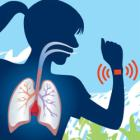 My Air, My Health: An HHS/EPS Challenge [image courtesy Innocentive].