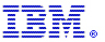 IEEE and IBM joining forces on the Smarter Planet Challenge [image courtesy IBM via IEEE].