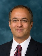 H.V. Jagadish, University of Michigan