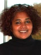 Louiqa Raschid, University of Maryland