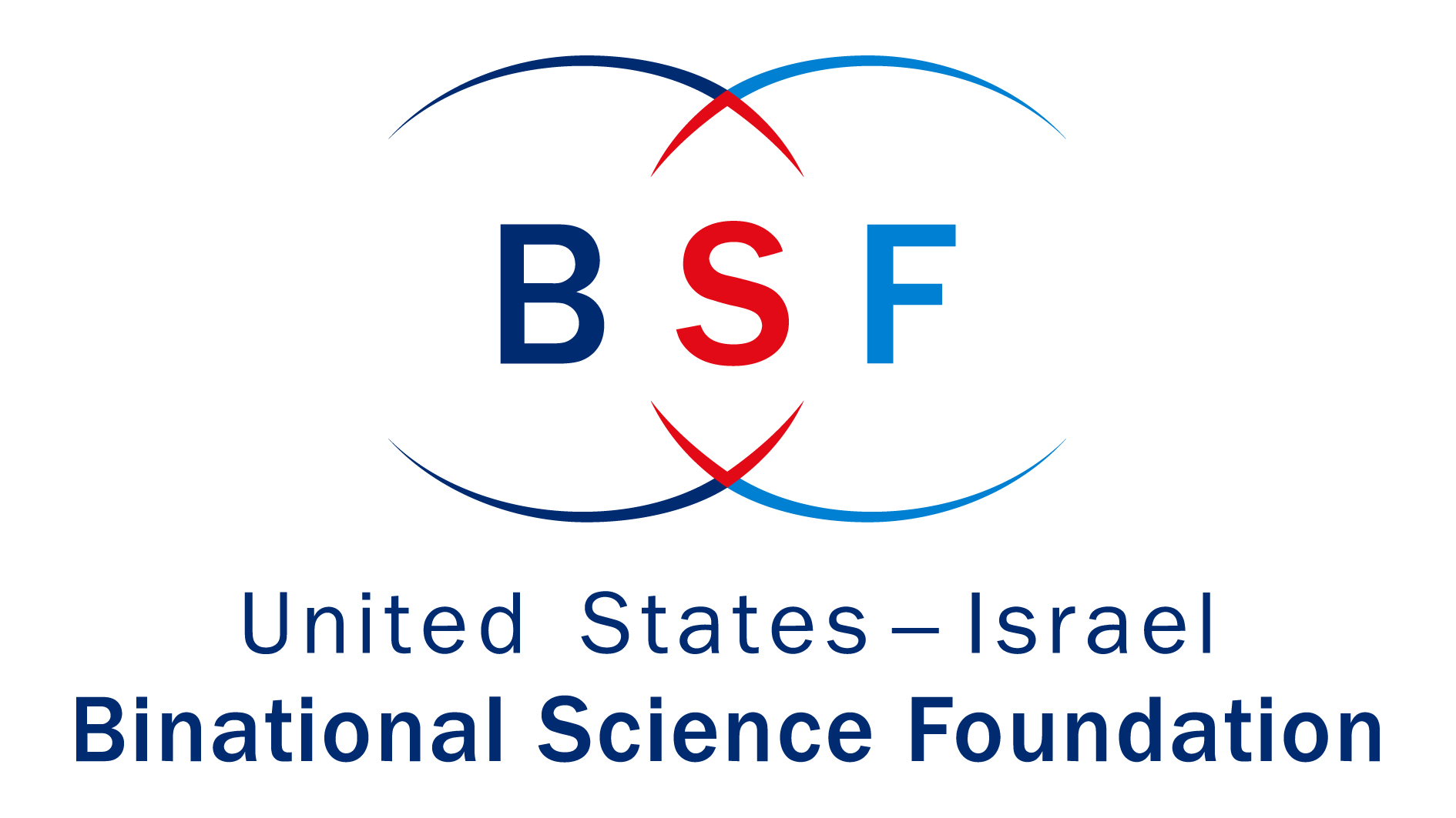 United States-Israel Binational Science Foundation (BSF) [image courtesy BSF].