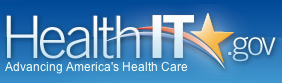 """Health IT for you"" [image courtesy HealthIT.gov]."