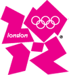 The 2012 Summer Olympic Games [image courtesy www.london2012.com].