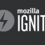 Mozilla Ignite [credit: Mozilla Foundation]