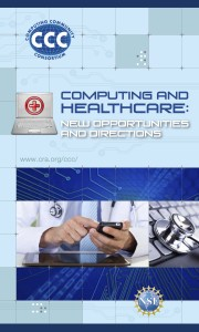 Health IT_cover