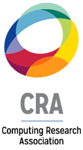Enabled by CRA