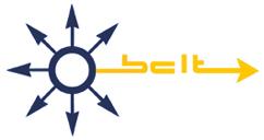 bclt-web-logo