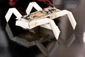 Printable_robots_01