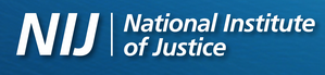 National Institute if Justice