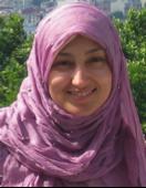 Reem Ali Picture