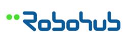 Robohub Logo