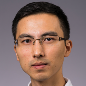 Philip J. Guo - Assistant Professor in the Department of Computer Science at the University of Rochester
