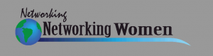 Networking^2 Women Logo