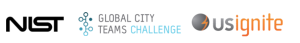 Global City Teams Challenge logo