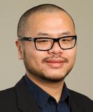 Yao-Yi Chiang